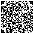 QR code with Napaskiak Inc contacts
