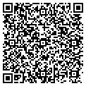 QR code with F Robert Bell & Assoc contacts