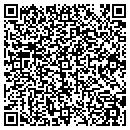 QR code with First Baptist Church Of Copper contacts