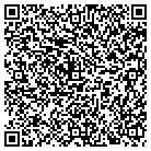 QR code with Arete Construction Corporation contacts