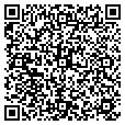 QR code with Bunk House contacts