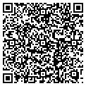 QR code with Alaska Portable Buildings contacts