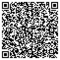 QR code with Fancy Paws Grooming contacts