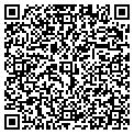 QR code with Interstate Brands West Corp contacts