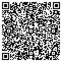 QR code with Tudor Dental Group contacts