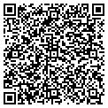 QR code with Grandville Design & Graphic contacts