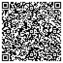 QR code with New Horizons Gallery contacts