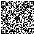 QR code with Crown Castle USA contacts