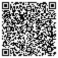 QR code with B & D Lumber Co contacts