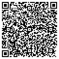 QR code with Alaska Canine Cookies contacts
