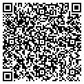 QR code with Metlakatla Maintenance Department contacts