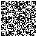 QR code with Christopher Drywall contacts