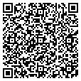 QR code with CDS Inc contacts