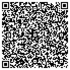 QR code with Cooper Ziets Engineering Inc contacts