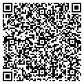 QR code with Victorian Inn contacts