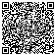 QR code with Ekwok Clinic contacts