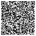 QR code with Furniture Enterprises contacts