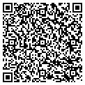 QR code with Settler's Bay Storage-Offices contacts