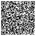 QR code with Slapshots Photography contacts