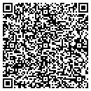 QR code with Glacier Refrigeration Service Co contacts