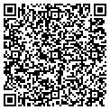 QR code with Ketchikan Youth Soccer League contacts