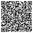 QR code with Woodworks contacts