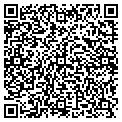 QR code with St Paul's Catholic Church contacts