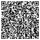 QR code with Workshop Acres contacts
