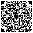 QR code with Doug's Gun Shop contacts