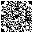 QR code with Alaska Judo Inc contacts