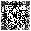 QR code with Auke Bay Rv Park contacts
