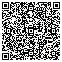 QR code with Five One Victor contacts