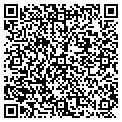 QR code with Keepsakes By Bethel contacts