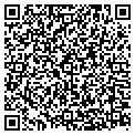QR code with We Deliver Investigations contacts