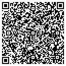 QR code with Alyeska Resort contacts