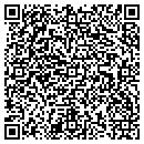 QR code with Snap-On Tools Co contacts