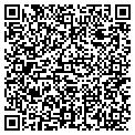 QR code with Air Van Moving Group contacts