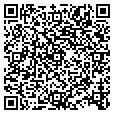 QR code with Scoopup Landscaping contacts