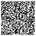 QR code with Dreamcatcher Cruises contacts