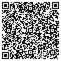 QR code with ABC Painting contacts