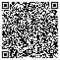 QR code with Sunshine Public Storage contacts