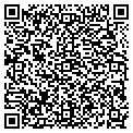 QR code with Fairbanks Answering Service contacts
