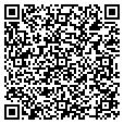 QR code with Midnight Sun Excavating contacts