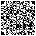 QR code with Infinity Insurance Co contacts