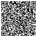 QR code with Prince Of Wales IT Solutions contacts