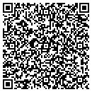 QR code with White Eagle F/V contacts