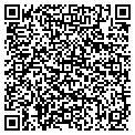 QR code with Houston Volunteer Fire Department contacts