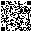 QR code with State Library contacts