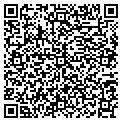 QR code with Kodiak Ocean Safety Service contacts