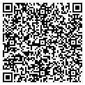 QR code with Security Aviation contacts